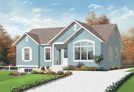 starter house plans attractive starter house plan 21784dr architectural designs