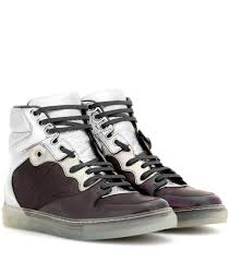 los angeles balenciaga shoes sneakers outlet get the latest