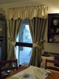 tende con mantovana per cucina gallery of ricerche correlate a modelli di mantovane per tende da