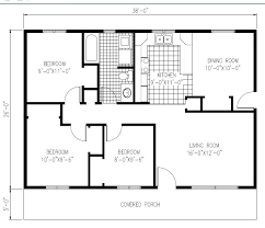 cottage blueprints home plans house and caremail co