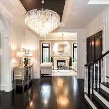 in home interiors 1000 ideas about foyer design on pinterest