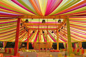 mandap decorations mandap decoration ahmedabad mandap decoration for wedding