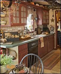 Pictures Of Primitive Decor Best 25 Primitive Kitchen Cabinets Ideas On Pinterest Hoosier