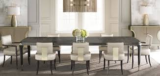Dining Tables Nyc Home Decor Appealing Safavieh Furniture With Dining Tables Home