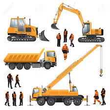 excavator images u0026 stock pictures royalty free excavator photos