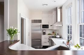 kitchen nice space saving kitchen appliances beside tubular stove