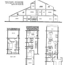 floor plans with 2 master suites 2 master bedroom house plans 28 images house plans floor plans