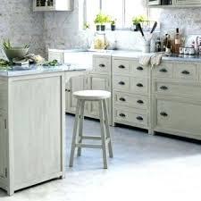 meuble cuisine zinc meuble cuisine zinc maison du monde meuble cuisine meuble cuisine