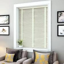 types of window shades types of window shades dynamicpeople club