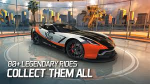 mod for online game nitro nation drag racing mod apk 5 9 andropalace