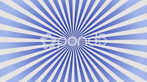 Pastel Colours Pastel Colours Pop Art Animation Seamless Background Clip 41764377