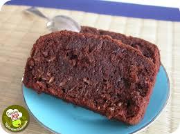 cuisiner flocon d avoine cake aux flocons d avoine et au chocolat cakes
