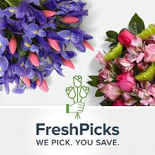 inexpensive flower delivery cheap flowers delivered cheap flower delivery from 19 99