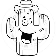 happy halloween clip art black and white cowboy hat clipart black and white clipart panda free clipart