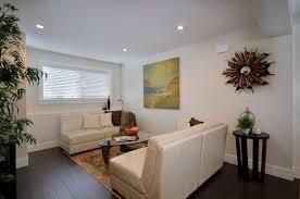 Flooring Ideas For Basement Laminate Flooring Options Basement Ideas U0026 Photos Houzz