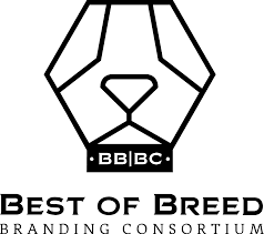 bacardi oakheart logo best of breed branding consortium branding synthesized results
