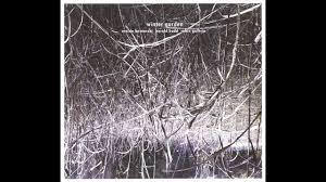 harold budd robin guthrie u0026 eraldo bernocchi winter garden
