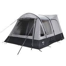 Just Kampers Awning Vango Airbeam Drive Away Awnings