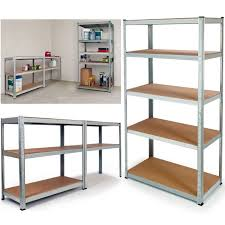 ikea chambre etageres garage etagere cd ikea with contemporain chambre de b b