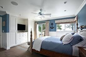 chambre bleu blanc chambre blanche et bleu chambre bleu canard peinture bleu canard