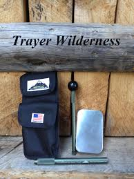 multiflame tools u0026 trayer fire tool trayer wilderness
