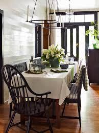 Black Windsor Chairs 31 Best Black Windsor Chairs Images On Pinterest Dining Area
