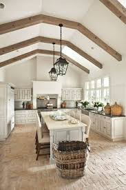 Country House Kitchen Design Kitchen In The Country House Style Design Fresh Design Pedia