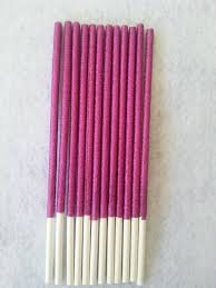 where to buy lollipop sticks 18 best where to buy certain craft items images on