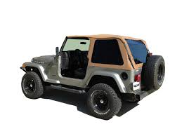 jeep safari net top amazon com rampage jeep 109517 trail top frameless bowless tj