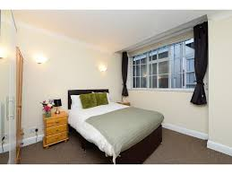 One Bedroom Flat For Rent In Luton Great One Bedroom Apartment Close To Waterloo London Uk