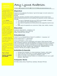 resume template for pages resume microsoft office resume templates for mac