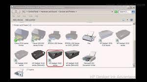 resetter printer hp deskjet 1000 j110 series hp deskjet ink advantage 3525 check ink levels from the computer