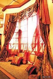 Bohemian Drapes 126 Best Saree Curtain Ideas Images On Pinterest Curtains