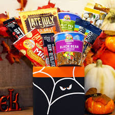 vegetarian gift basket 116 best care packages and gift baskets for every occasion images