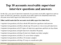 Sample Resume Accounts Payable by Payable Clerk Resume Accounts Payable Clerk Job Description Resume