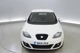 used 2014 seat altea 1 6 tdi cr ecomotive i tech 5dr bluetooth