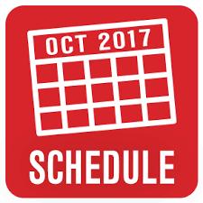 safeway open schedule of events safeway open