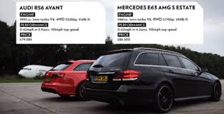 top gear mercedes e63 amg mercedes dpccars page 22