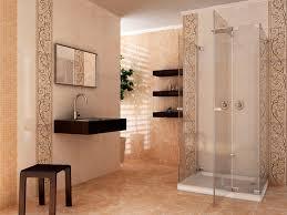 Ceramic Tiles For Bathrooms - 2016 7 bathroom with cream tiles on luxury bathtubs for your