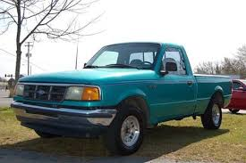 1994 ford ranger transmission for sale 1994 ford ranger for sale carsforsale com