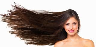 images of hair keratin hair treatment explained source magezine