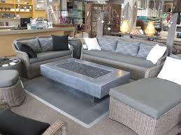 Wicker Patio Furniture Calgary - home interior design 2015 patio furniture covers kelowna