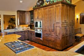 kitchens bob mcgrath construction