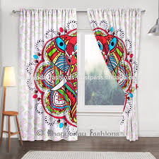 indian curtains indian curtains suppliers and manufacturers at