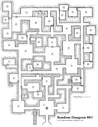 dungeon map jasper u0027s rantings page 5