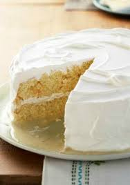 pioneer woman u0027s tres leches cake so goodddd tried it
