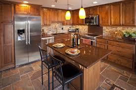 Cambria Kitchen Countertops - burnbury cambria quartz granitetampabay com