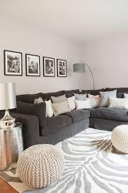 wohnzimmer weiß beige uncategorized tolles wohnzimmer weiß beige wohnzimmer grau wei