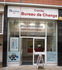 bureau de change londres pas cher bureau de change londres pas cher 28 images bureau de change