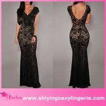fujian new shiying clothing industrial co ltd lingerie